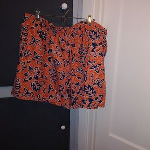 Other - Sand N Sun Swim Board Shorts Trunk XXL